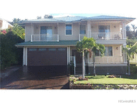 Photo of 68-1838 Puu Nui St, WAIKOLOA, HI 96738