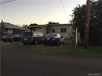 Photo of 98-147 Kaluamoi Pl, Pearl City, HI 96782