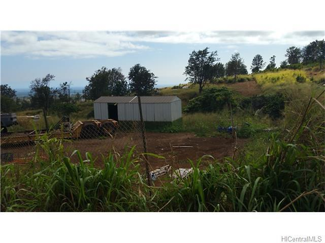 Photo of 94-1100 Kunia Rd #Lot #39-G, Waipahu, HI 96797