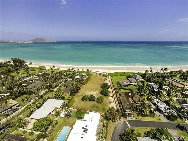 Photo of 144 Kaapuni Dr, Kailua, HI 96734