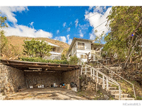 Photo of 62 Prospect St, Honolulu, HI 96813
