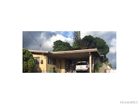 Photo of 1557 Hoomoana Pl, Pearl City, HI 96782