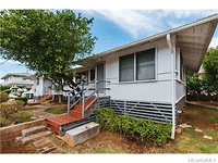 Photo of 643 9th Ave #B, Honolulu, HI 96816