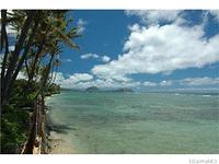 Photo of 4433 Kahala Ave, Honolulu, HI 96816