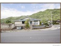 Photo of 7541 Olili Pl, Honolulu, HI 96825