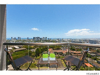 Photo of 2040 Nuuanu #PH1, 2040 Nuuanu Ave, Honolulu, HI 96817