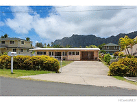 Photo of 41-048 Ehukai St, Waimanalo, HI 96795
