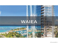 Photo of Waiea #1300, 1118 Ala Moana Blvd, Honolulu, HI 96814