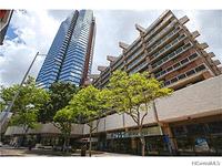 Photo of Executive Centre #1703, 1088 Bishop St, Honolulu, HI 96813