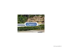 Photo of Crosspointe #15V, 516 Mananai Pl, Honolulu, HI 96818