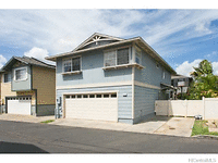 Photo of 91-346 Makalea St #56, Ewa Beach, HI 96706