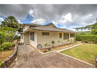 Photo of 3807 Lurline Dr, Honolulu, HI 96816