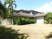 Photo of 91-1038 Aawa Dr, Ewa Beach, HI 96706