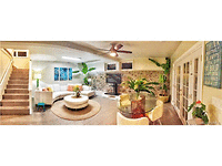 Photo of 121 Forest Ridge Way, Honolulu, HI 96822