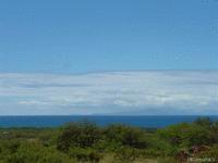 Photo of 240 Kalua Koi Rd, Maunaloa, HI 96770