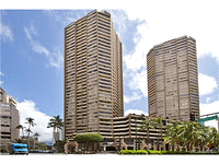 Photo of Discovery Bay #PH1, 1778 Ala Moana Blvd, Honolulu, HI 96815