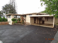 Photo of 99-051 Kupono Pl, Aiea, HI 96701