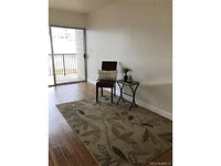 Photo of Pearl Ridge Terraces #325, 98-729 Moanalua Lp, Aiea, HI 96701