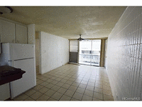 Photo of Wilola Apts #207, 1605 Pensacola St, Honolulu, HI 96822