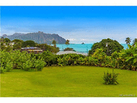 Photo of 47-251 Iuiu St, Kaneohe, HI 96744