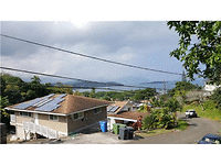 Photo of 45-160 Kokokahi Pl, Kaneohe, HI 96744