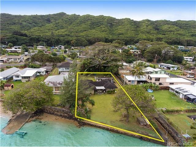 Photo of 47-207 Kamehameha Hwy, Kaneohe, HI 96744