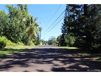 Photo of Lot 152 Akanoho Pl, Haleiwa, HI 96712