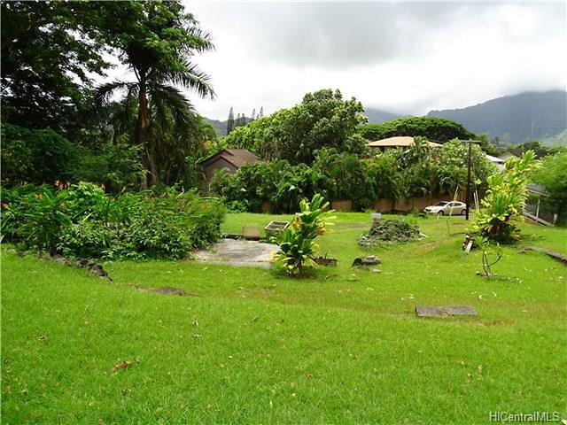 Photo of 45-1021C Wailele Rd, Kaneohe, HI 96744