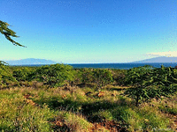 Photo of Lot 184 Ulua Rd, Kaunakakai, HI 96748