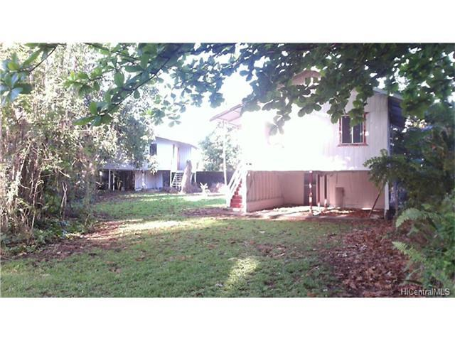 Photo of 23 Lihikai Rd, Hilo, HI 96720