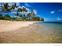 Photo of 67-435 Waialua Beach Rd #Mauka Lot, Waialua, HI 96791