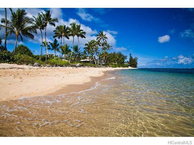 Photo of 67-435 Waialua Beach Rd #Mauka Lot, Waialua, HI 96791