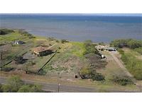 Photo of 2900 Kamehameha V Hwy #A, Kaunakakai, HI 96748