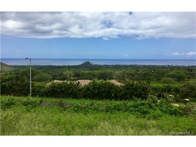Photo of 84-1030 Moaelehua St, Waianae, HI 96792
