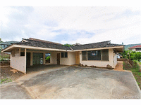 Photo of 3413 Francis St, Honolulu, HI 96815
