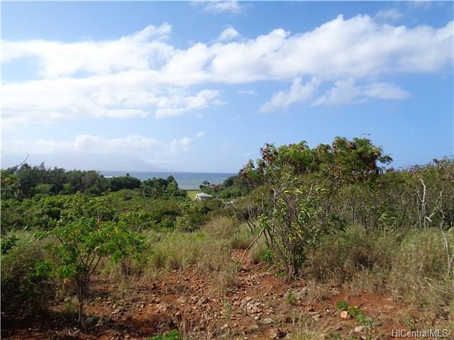 Photo of 8517 Kamehameha V Hwy, Kaunakakai, HI 96748