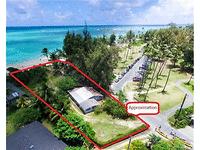 Photo of 12 Kailua Rd, Kailua, HI 96734
