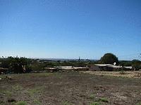 Photo of 246 Kaiwi St, Kaunakakai, HI 96748