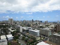 Photo of Pakalana #1705, 1571 Piikoi St, Honolulu, HI 96822